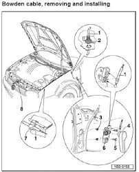 subaru b4 wiring diagram on subaru images free download wiring Electrical Schematic Of 1993 Subaru Legacy subaru b4 wiring diagram 18 subaru charging system schematic of 1993 subaru legacy 1995 Subaru Legacy