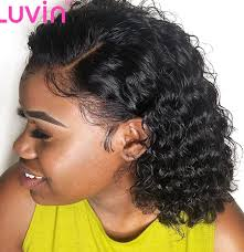 best top natural kinky curl list and get free shipping - bjlai1ffa
