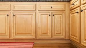 best cleaner for wood cabinets unique cleaning kitchen cabinet doors how to remove greasy