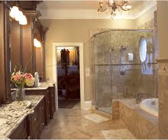 traditional bathroom decorating ideas. Traditional Bathroom Design Ideas ~ Room Decorating O