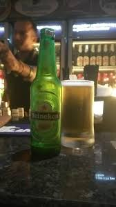 Heineken Vs Kingfisher Ultra