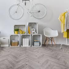 white natural oak effect waterproof luxury waterproof laminate flooring for bathrooms b q as bathroom tiles