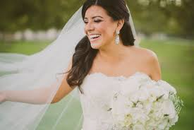 fort worth wedding airbrush makeup bridal hair bridal makeup fort worth bride