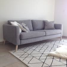 compatible furniture. Photo Gallery - Get Inspired To Upgrade Your Furniture Compatible
