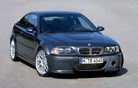 All BMW Models 91 bmw m3 : The end of the BMW M3 Coupe is like the end of an illicit love ...
