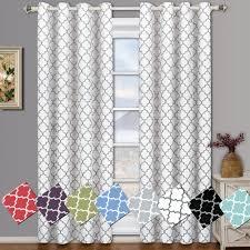curtains elegant target eclipse for interior home decor