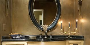 copper bathroom lighting. full size of bathroom:beautiful oiled bronze bathroom light fixtures jaelyn 2 oil rubbed copper lighting e