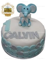 10th Birthday Cake Ideas For Boy 30th Cakes Him Blue Velvet Pops