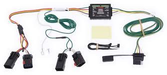 tekonsha voyager electric brake controller wiring diagram images wiring diagram tekonsha electric ke controller tekonsha envoy wiring
