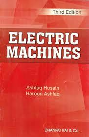 Fundamental Of Design And Manufacturing Books Pdf Pdf Electric Machine By Ashfaq Husain Book Free Download