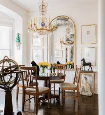 contemporary dining room lighting contemporary modern. 87 Most Mean Contemporary Dining Room Chandeliers Transitional Modern Brushed Chrome Chandelier Nickel Pendant Lights Traditional Lighting I