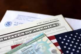 Прием заявок на участие в лотерее Грин карт 2020 начнется 3 октября green card