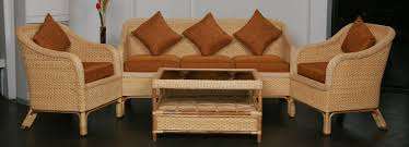 how to make bamboo furniture. How Good Will This Bamboo Furniture Look In Your Home? Elegance, Style And Rustic To Make