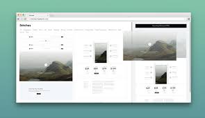 Designing Next Generation Web Projects With Css3 Building An Html Template Generator With Tailwind Css