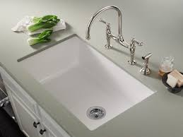 um size of kitchen sinks single bowl kitchen sink undermount white undermount kitchen sink sink
