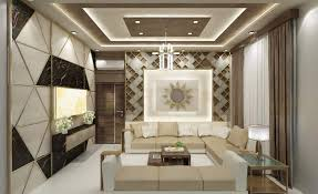 Budget Interior Designer In Jaipur Top 100 Interior Designers In Shrirampura Best Interior