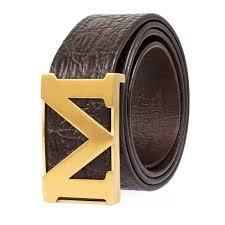 Amazon Designer Belts Mancala Mens Belt Leather Belts For Men From Italy M Shape