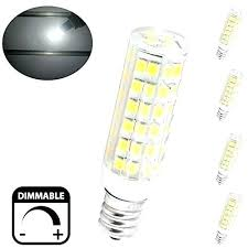 chandeliers led light bulbs bulb daylight candelabra 60 watt ligh