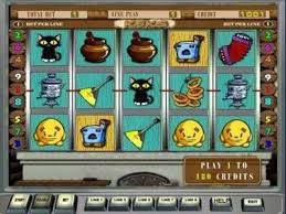 Игровые автоматы вегас играть бесплатно