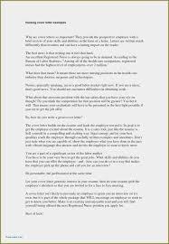 Cover Letter For Laborer Position General Laborer Job Description