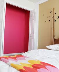 pink closet room. Plain Closet Now We Are Crossing Our Tu0027s On The Details Of Closet Makeover Which  Includes New Knobs For Exterioru2013fear Not And Canu0027t Wait To Share Plans  On Pink Closet Room D