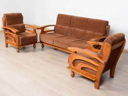 second hand furniture olx bangalore