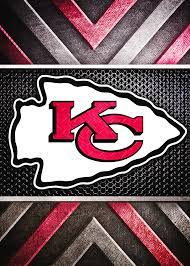 See more ideas about chiefs logo, kansas city chiefs football, chief. Kansas City Chiefs Logo Art Digital Art By William Ng