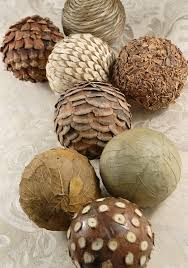 Decorative Balls For Bowls Diy Custom Decorative Orbs For Bowls Pleasing Diy With The Old Christmas Tree