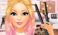 make up games ellie get ready with me play