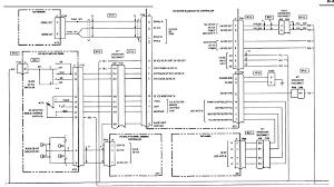 25 3 rotor blades de ice wiring diagram cont rotor blades de ice wiring diagram cont 25 3 sheet 2 of 5 m50 228 2a 25 8