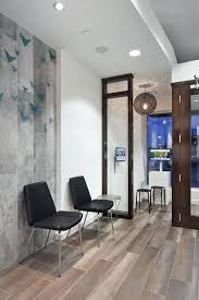 office interior design ideas pictures. Dental Office Interior Building Design Architecture Clinic . Ideas Pictures