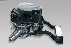 BMW Convertible bmw 2l twin turbo : Ward's 10 Best Engines List: BMW N20 and N55