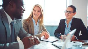 Professional Interview Interview Questions Interview Like A Professional Hrm Udemy