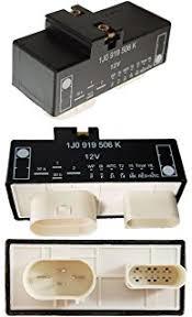 amazon com motorking c061 98 05 vw fuse box automotive 2003 vw beetle fuse box melting at Vw Beetle Fuse Box Melting