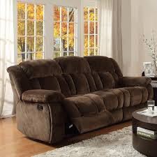 dale double reclining sofa double recliner sofa85
