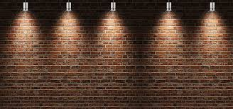 Image Contemporary Brick Walls Background Lighting Brick Walls Flashlight Background Image Pngtree Brick Walls Background Lighting Brick Walls Flashlight Background