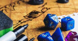Desglosando verdad o mentira juego de mesa. Juegos De Mesa Multicolor Educa Borras Educa Borras 16989 Verdad O Mentira Juguetes Y Juegos Odpripodjetje Si
