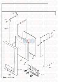 Funky gdm 35 true wiring diagram pattern wiring diagram ideas