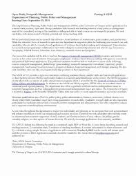 What To Write In A Cover Letter For A Resume What is A Cover Letter Resume Fresh Cover Letter Design Write How 88