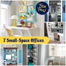 tiny office space. bedroom office ideas design home pleasant with for small space tiny