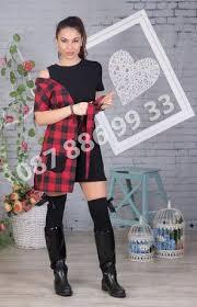 Официално облекло (производство, продажба на едро). Na Edro Moda V Gr Dimitrovgrad Olx Bg