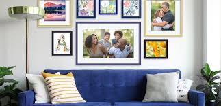 32x20 Frame Metal Picture Frame Collections Everyday Value Prices
