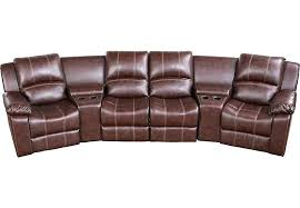 rooms to go reclining sofa rooms to go living room sets rooms to go leather furniture