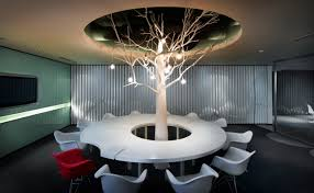 tags ogilvy pr pr office. Contemporary Tags Tags Ogilvy Pr Office The Meeting Space Called Tree Room  Office With Tags Ogilvy Pr Office