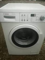 electrolux aqualux 1200. washing machine bosch top of the range electrolux aqualux 1200 a