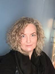 Ms Jennie Connolly - Perth Psychologist - HealthEngine