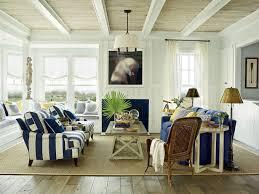 coastal designs furniture. Coastal Living Outdoor Paint Colors Beach Themed Room Decorating Ideas Style Furniture Design Rooms Designs U