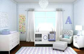 rugs nursery nautical nursery rug medium size of kids bedroom rugs ideas kids area rugs lavender rugs nursery