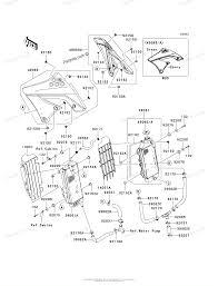 Vq35de turbo wiring diagrams wiring diagram schemes jzgreentown d92395c714ce9ae49606cdb05746b661c7ab7157 vq35de turbo wiring diagrams wiring diagram