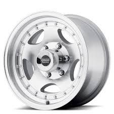 American Racing Wheels 6×5 5 20 inch rims 6 lug 17 inch rims 6 lug ...